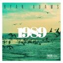 艺人名: R - Ryan Adams ライアンアダムス / 1989 【CD】
