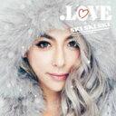 Omnibus - .LOVE -SKI! SKI! SKI!- J-POP Best Mix 【CD】