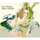 【送料無料】 Nujabes / Shing02 / Luv(Sic) Hexalogy 【CD】