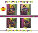 Artist Name: N - 【送料無料】 Neville Brothers ネビルブラザーズ / Nevilization 輸入盤 【CD】