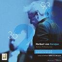【送料無料】 Beethoven ベートーヴェン / 交響曲第2番、第8番 カラヤン&ベルリン・フィル(1977東京 ステレオ)(2LP) 【LP】