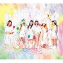 【送料無料】 Little Glee Monster / Colorful Monster 【初回生産限定盤】 【CD】