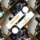 艺人名: Y - Yusef Lateef ユーセフラティーフ / 1984 / The Golden Flute 輸入盤 【CD】