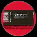 【送料無料】 P-model ピーモデル / 音楽産業廃棄物〜P-MODEL OR DIE 【CD】