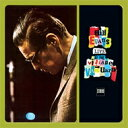 Bill Evans (Piano) ビルエバンス / Live At The Village Vanguard (180gr Stereo) 【LP】