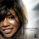 Artist Name: G - Gloria Gaynor グロリアゲイナー / I Wish You Love (Copy Controlcd) 輸入盤 【CD】