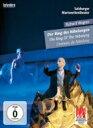 DVD>ミュージック>洋楽>オペラ商品ページ。レビューが多い順(価格帯指定なし)第4位