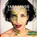 Artist Name: Y - Yara Linss / Samambaia 輸入盤 【CD】