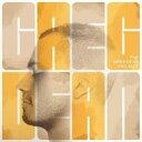 Artist Name: G - Greg Dean / Greg Dean Project 【CD】