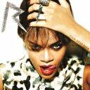 藝人名: R - Rihanna リアーナ / Talk That Talk 【CD】