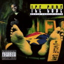 Artist Name: I - Ice Cube アイスキューブ / Death Certificate: 生と死 【CD】