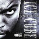 Ice Cube アイスキューブ / Greatest Hits 【CD】