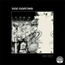 【送料無料】 Ron English / Fishfeet (180グラム重量盤レコード) 【LP】