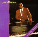 Joe Mcbride / Gift For Tomorrow 輸入盤 【CD】