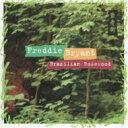 藝人名: F - Freddie Bryant / Brazilian Rosewood 輸入盤 【CD】
