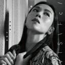 【送料無料】 タニア チュア 蔡健雅 / 失語者(精裝限量珍藏版) 【CD】