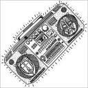 Africane 808 / Basar 輸入盤 【CD】