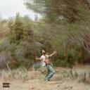 艺人名: K - 【送料無料】 Kid Cudi キッドカディ / Speedin' Bullet 2 Heaven 輸入盤 【CD】