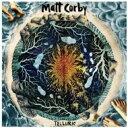 艺人名: M - Matt Corby / Telluric 輸入盤 【CD】