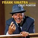艺人名: F - Frank Sinatra フランクシナトラ / Sings Cole Porter 輸入盤 【CD】