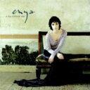【送料無料】 Enya エンヤ / Day Without Rain 輸入盤 【CD】