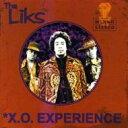 艺人名: T - Tha Liks / X.o.experience 輸入盤 【CD】