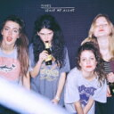 HiNDS / Leave Me Alone 【LP】