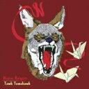 Hiatus Kaiyote / Tawk Tomahawk + 3 【CD】