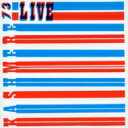 艺人名: K - Kashmere Stage Band / Kashmere 73 Live In Concert 【CD】