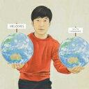 Artist Name: Ha Line - 【送料無料】 蓮沼執太 ハスヌマシュウタ / メロディーズ 【CD】