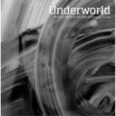 艺人名: U - Underworld アンダーワールド / Barbara Barbara, We Face A Shining Future 輸入盤 【CD】
