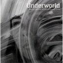 Artist Name: U - Underworld アンダーワールド / Barbara Barbara, We Face A Shining Future 輸入盤 【CD】