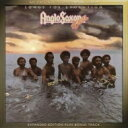 Artist Name: A - Anglo Saxon Brown / Songs For Evolution: Expanded Edition 輸入盤 【CD】