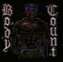 藝人名: B - Body Count / Body Count / Without Cop Killer 輸入盤 【CD】