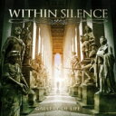 藝人名: W - Within Silence / Gallery Of Life 【CD】