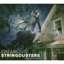 【送料無料】 Infamous Stringdusters / Ladies & Gentlemen (Bonus Track) 輸入盤 【CD】