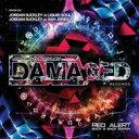 Jordan Suckley / Liquid Soul / Sam Jones / Damaged Red Alert: Back 2 Back Edition 輸入盤 【CD】