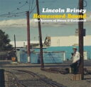 藝人名: L - Lincoln Briney / Homeward Bound サウンド オブ S & G 【CD】