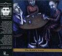 藝人名: J - 【送料無料】 Jenny Scheinman / Rabbi's Lover 輸入盤 【CD】