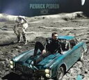 Artist Name: P - 【送料無料】 Pierrick Pedron ピエリックペドロン / And The 輸入盤 【CD】