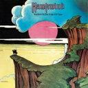 艺人名: H - 【送料無料】 Hawkwind ホークウィンド / Warrior On The Edge Of Time 輸入盤 【CD】