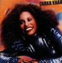 艺人名: C - 【送料無料】 Chaka Khan チャカカーン / What Cha Gonna Do For Me: Expanded Edition 輸入盤 【CD】