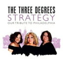Artist Name: T - Three Degrees スリーディグリーズ / Strategy: Our Tribute To Philadelphia 輸入盤 【CD】