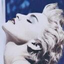 Madonna マドンナ / トゥルー・ブルー / True Blue 【CD】