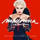 Madonna マドンナ / ユー・キャン・ダンス / You Can Dance 【CD】