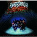 Brainstorm / Journey To The Light+4 【CD】