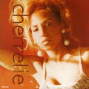 艺人名: C - Cherrelle / Woman I Am+5 【CD】