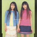 やまとなでしこ / 「ラブひな」キャラクターイメージCD 【CD Maxi】