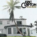 【送料無料】 Eric Clapton エリッククラプトン / 461 Ocean Boulvard (紙ジャケット) 【SHM-CD】