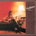 【送料無料】 Eric Clapton エリッククラプトン / Backless (紙ジャケット) 【SHM-CD】